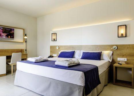 Hotel Estival Eldorado Resort 128 Bewertungen - Bild von DERTOUR