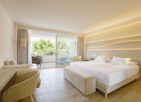 Hotelzimmer mit Golf im Canyamel Park Hotel & Spa