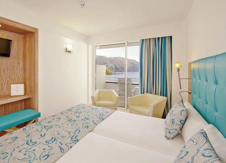 Hotelzimmer mit Golf im Roc Gran Camp de Mar