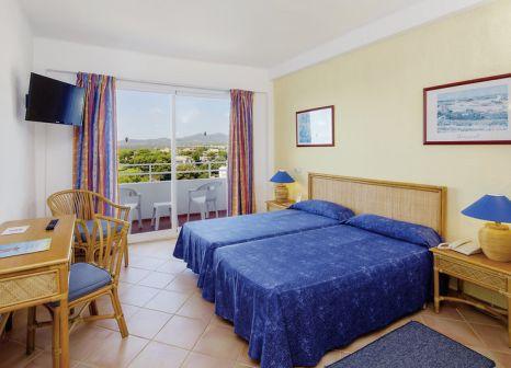 Hotelzimmer im JS Cape Colom günstig bei weg.de