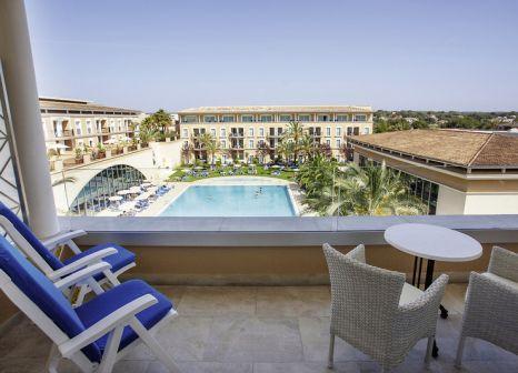 Hotel Grupotel Playa de Palma Suites & Spa 635 Bewertungen - Bild von DERTOUR