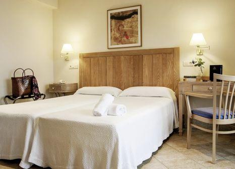Hotelzimmer im Hotel Voramar Formentera günstig bei weg.de
