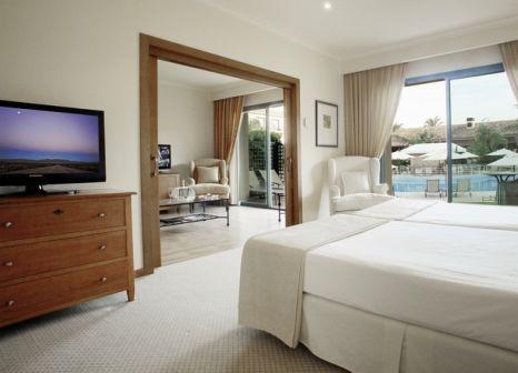 Hotel La Quinta Menorca by PortBlue Boutique in Menorca - Bild von DERTOUR