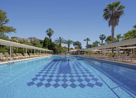 Hotel Cala Romántica in Mallorca - Bild von DERTOUR