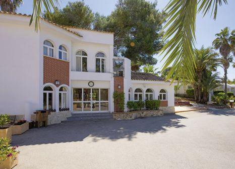 Hotel Cala Romántica günstig bei weg.de buchen - Bild von DERTOUR
