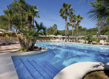 Hotel Cala Romántica 841 Bewertungen - Bild von DERTOUR