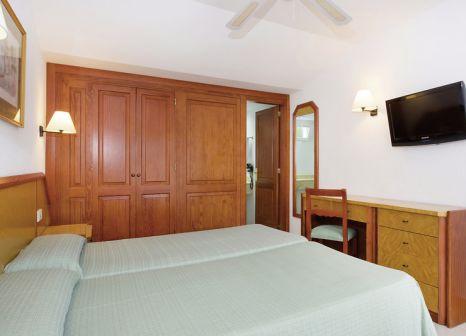 Hotelzimmer im Hotel Cala Romántica günstig bei weg.de