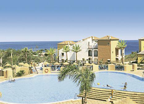 Hotel Aldiana Club Costa del Sol in Costa del Sol - Bild von DERTOUR