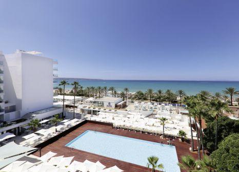 Hotel Iberostar Bahía de Palma in Mallorca - Bild von DERTOUR