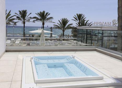 Hotel Iberostar Bahía de Palma 210 Bewertungen - Bild von DERTOUR