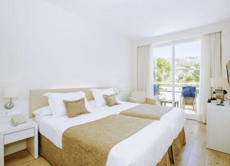Hotelzimmer im Canyamel Park Hotel & Spa günstig bei weg.de