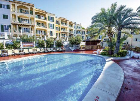 Aparthotel Ona Cala Pi Club 65 Bewertungen - Bild von DERTOUR