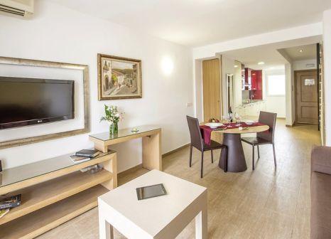 Hotelzimmer im Ona Aucanada Club Aparthotel günstig bei weg.de