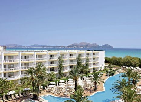 Hotel Iberostar Albufera Park günstig bei weg.de buchen - Bild von DERTOUR