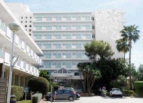 Hotel Oleander in Mallorca - Bild von DERTOUR