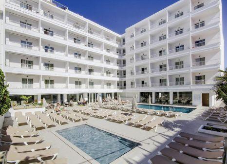 Hotel Ilusion Calma 133 Bewertungen - Bild von DERTOUR