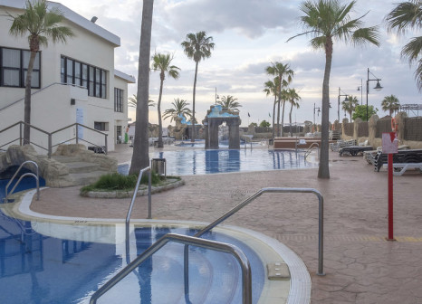 Hotel Marconfort Costa del Sol in Costa del Sol - Bild von DERTOUR