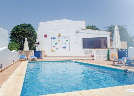 Hotel Blaumar 10 Bewertungen - Bild von DERTOUR