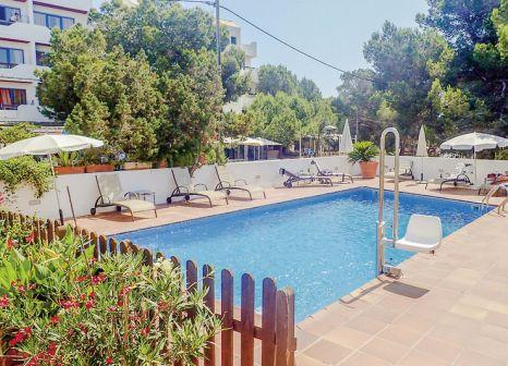 Hotel Roca Plana Formentera 60 Bewertungen - Bild von DERTOUR