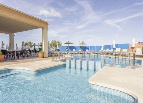 Ferrer Concord Hotel & Spa günstig bei weg.de buchen - Bild von DERTOUR