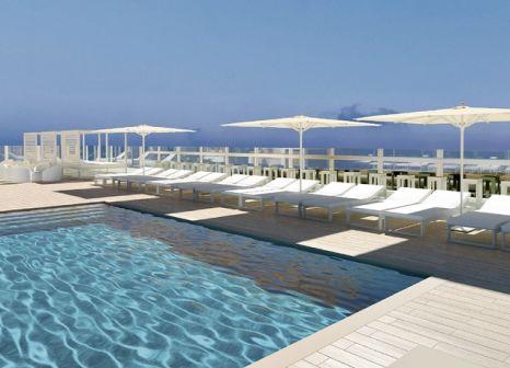 Hotel Indico Rock günstig bei weg.de buchen - Bild von DERTOUR