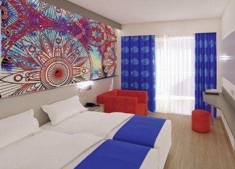 Hotel Indico Rock in Mallorca - Bild von DERTOUR
