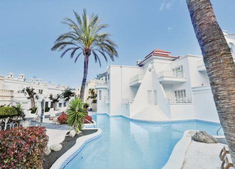 Hotel Lagos de Fañabé Beach Resort 349 Bewertungen - Bild von DERTOUR