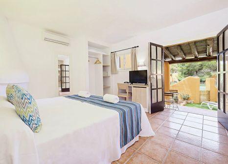 Hotel azuLine Club Cala Martina Ibiza in Ibiza - Bild von DERTOUR