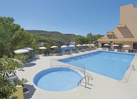 Hotel Olé Galeón Ibiza in Ibiza - Bild von DERTOUR