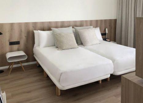 Hotelzimmer mit Aerobic im Innside by Melia Alcudia
