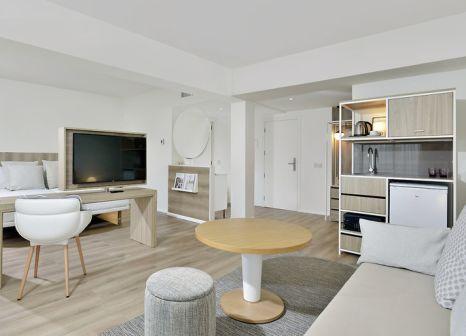 Hotelzimmer im Sol by Meliá Alcudia günstig bei weg.de