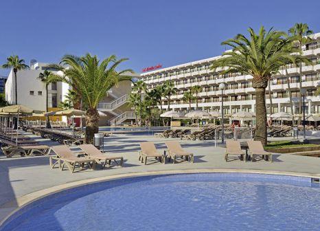 Hotel Innside by Melia Alcudia günstig bei weg.de buchen - Bild von DERTOUR