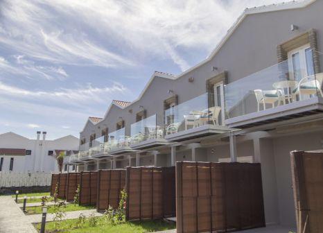 Hotel Suites Los Calderones in Gran Canaria - Bild von DERTOUR