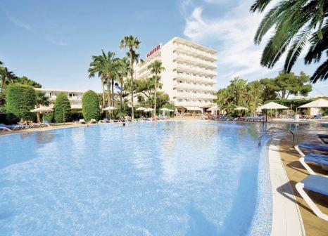 Hotel Oleander 1078 Bewertungen - Bild von DERTOUR
