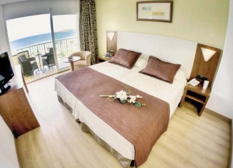Hotelzimmer im CM Castell de Mar günstig bei weg.de