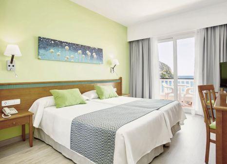 Hotelzimmer im Universal Hotel Laguna günstig bei weg.de
