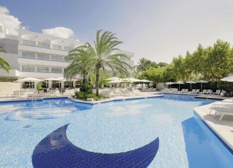 Canyamel Park Hotel & Spa in Mallorca - Bild von DERTOUR