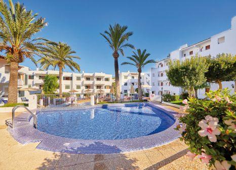 Hotel Gavimar Cala Gran Costa del Sur günstig bei weg.de buchen - Bild von DERTOUR