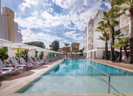 Hotel JS Yate in Mallorca - Bild von DERTOUR