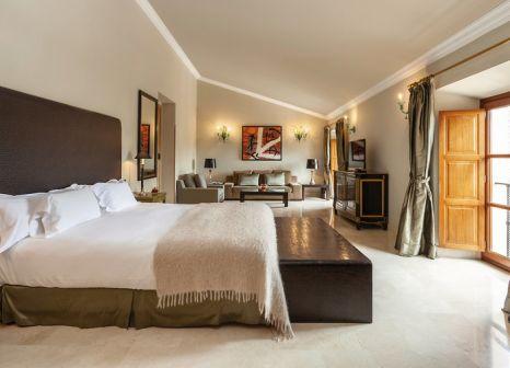 Hotelzimmer im Son Julia Country House günstig bei weg.de