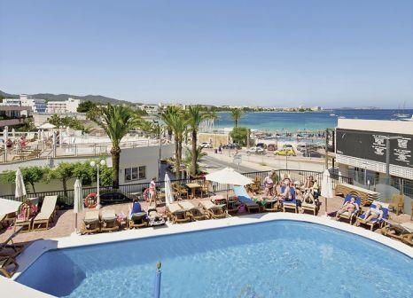 Hotel Osiris Ibiza 247 Bewertungen - Bild von DERTOUR
