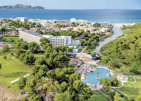Hotel Exagon Park 813 Bewertungen - Bild von DERTOUR