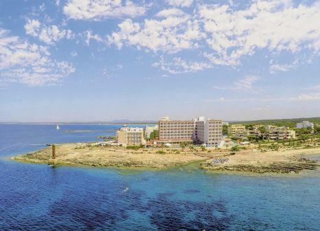 Universal Hotel Romantica 410 Bewertungen - Bild von DERTOUR