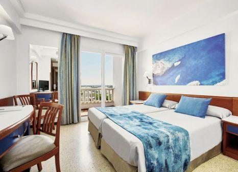 Hotelzimmer im Universal Hotel Romantica günstig bei weg.de