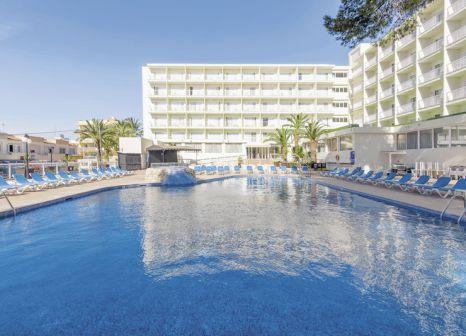 azuLine Hotel Coral Beach günstig bei weg.de buchen - Bild von DERTOUR