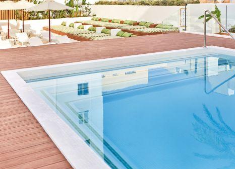Hotel HM Dunas Blancas günstig bei weg.de buchen - Bild von DERTOUR
