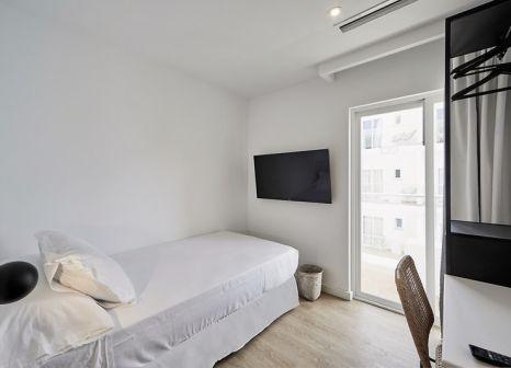 Hotelzimmer mit Reiten im HM Dunas Blancas