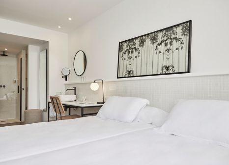Hotel HM Dunas Blancas 418 Bewertungen - Bild von DERTOUR
