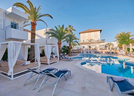 Hotel Prinsotel Mal Pas in Mallorca - Bild von DERTOUR