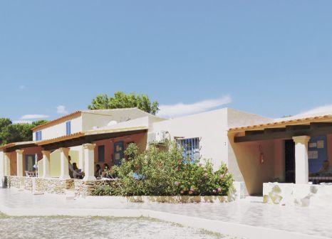 Hotel Bungalows Can Miguel Torres in Formentera - Bild von DERTOUR